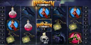 trucchi_vincenti_slot_halloween_fortune