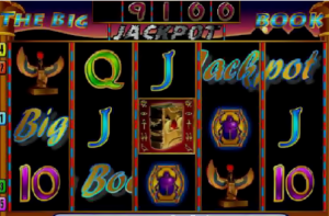 trucchi_vincenti_slot_machine