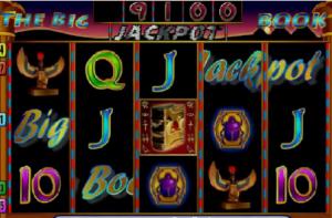 trucchi_vincenti_slot_machine