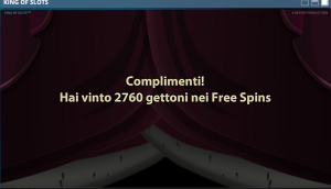 trucchi_vincere_king_of_slots