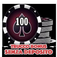 trucco-bonus-senza-deposito