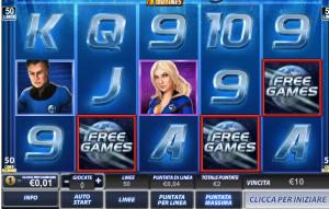 trucco_vincere_bonus_slot_online