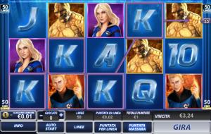vincere_slot_fantastici_quattro