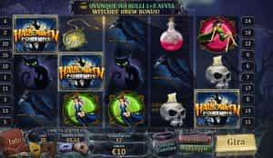 vincere_slot_online_halloween_fortune