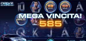 mega_vincita_slot_drive_multiplier_mayhem