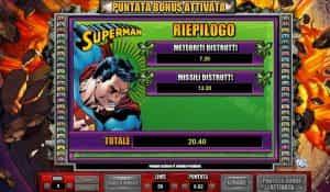 mega_vincita_slot_online_trucchi_superman