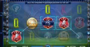 megavincita_football_champions_cup_slot