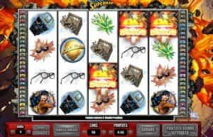 trucchi_bonus_slot_online_superman