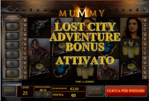 trucchi_bonus_the_mummy
