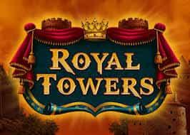 trucchi_megavincita_slot_royal_towers