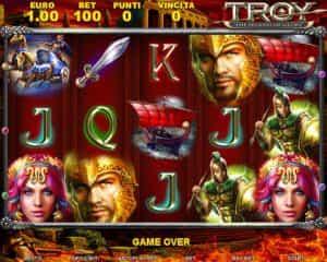 trucchi_slot_da_Bar_troy