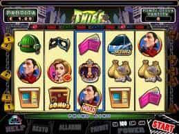 trucchi_slot_da_bar_thief