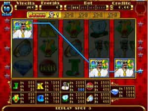 trucchi_slot_lucky_village