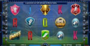 trucchi_slot_online_football_champions_cup