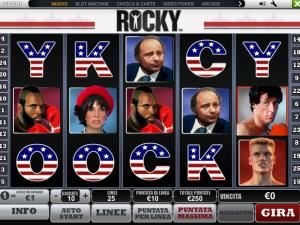trucchi_slot_online_rocky