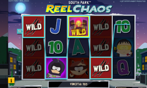 trucchi_slot_online_southpark_reelchaos