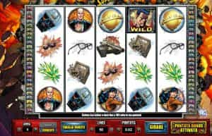 trucchi_slot_online_superman