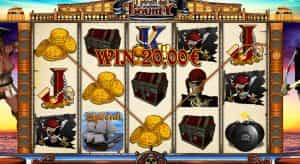 trucchi_slot_pirati_del_bounty