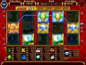 trucchi_vincenti_lucky_village_slot