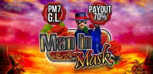 trucchi_vincenti_slot_da_bar_man_in_mask