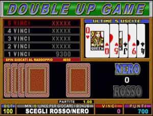 trucchi_vincenti_slot_mystery_master
