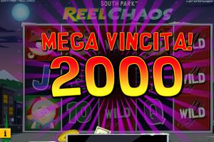 trucchi_vincenti_slot_online_aams