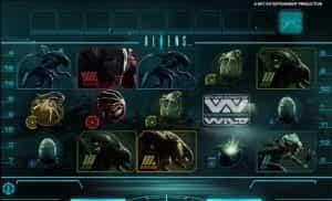 trucchi_vincenti_slot_online_aliens