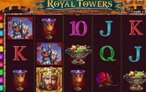 trucchi_vincenti_slot_royal_towers