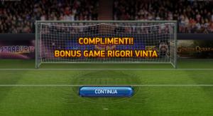 trucchi_vincere_bonus_football_champions_cup