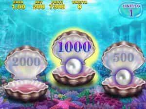 trucchi_vincere_bonus_king_neptun