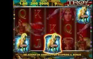 trucchi_vincere_bonus_slot_troy