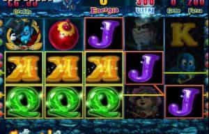 trucchi_vincere_slot_bar_ghost_hunter