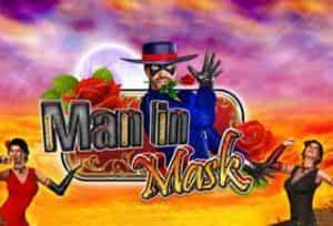 trucchi_vincere_slot_man_in_mask