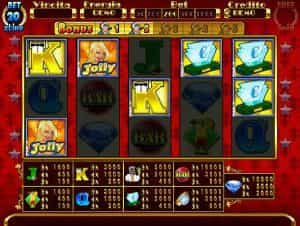 vincere_slot_da_bar_lucky_village