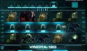 vincere_slot_online_aliens
