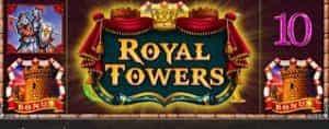 vincere_slot_royal_towers