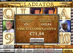mega_vincita_slot_gladiator