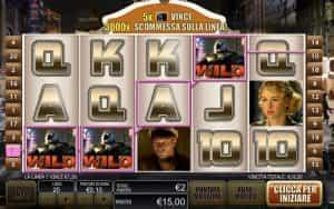 mega_vincita_slot_king_kong