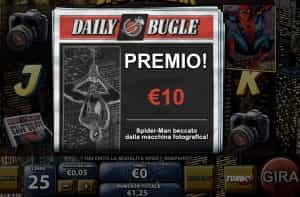 mega_vincita_slot_online_spiderman
