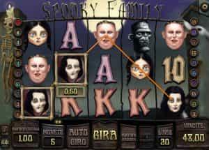 mega_vincita_slot_spooky_family