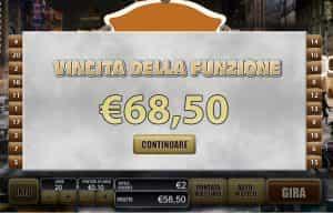 super_vincita_slot_king_kong