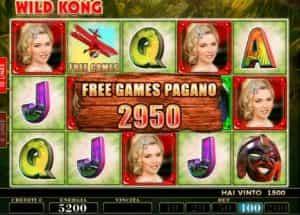 trucchi_megavincita_slot_wild_kong