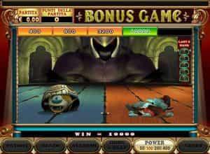 trucchi_per_vincere_bonus_elfy