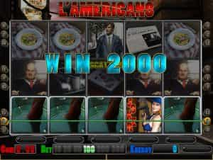 trucchi_slot_americano