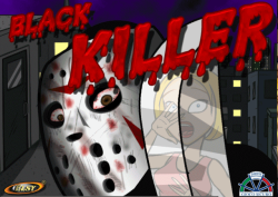 trucchi_slot_black_killer