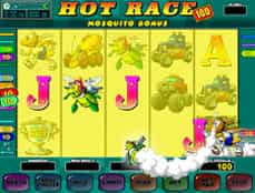 trucchi_slot_da_bar_hot_race
