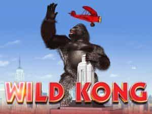 trucchi_slot_da_bar_wild_kong