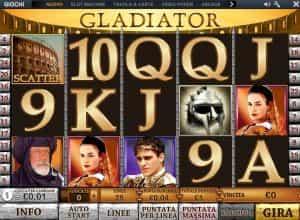 trucchi_slot_gladiator