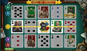 trucchi_slot_kings_of_chicago