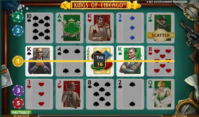 Princess Of The Amazon™ Slot Machine Game to Play Free in Spielos Online Casinos